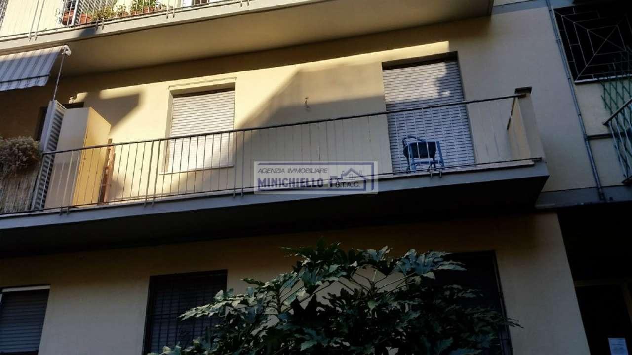 Appartamento in affitto a Scandicci, 3 locali, prezzo € 680 | Cambio Casa.it