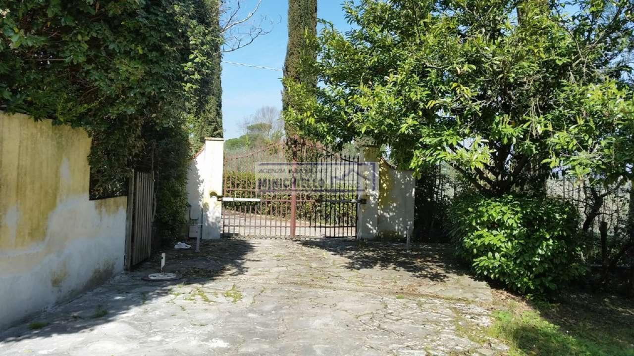 Soluzione Indipendente in affitto a Impruneta, 9999 locali, prezzo € 1.400 | Cambio Casa.it
