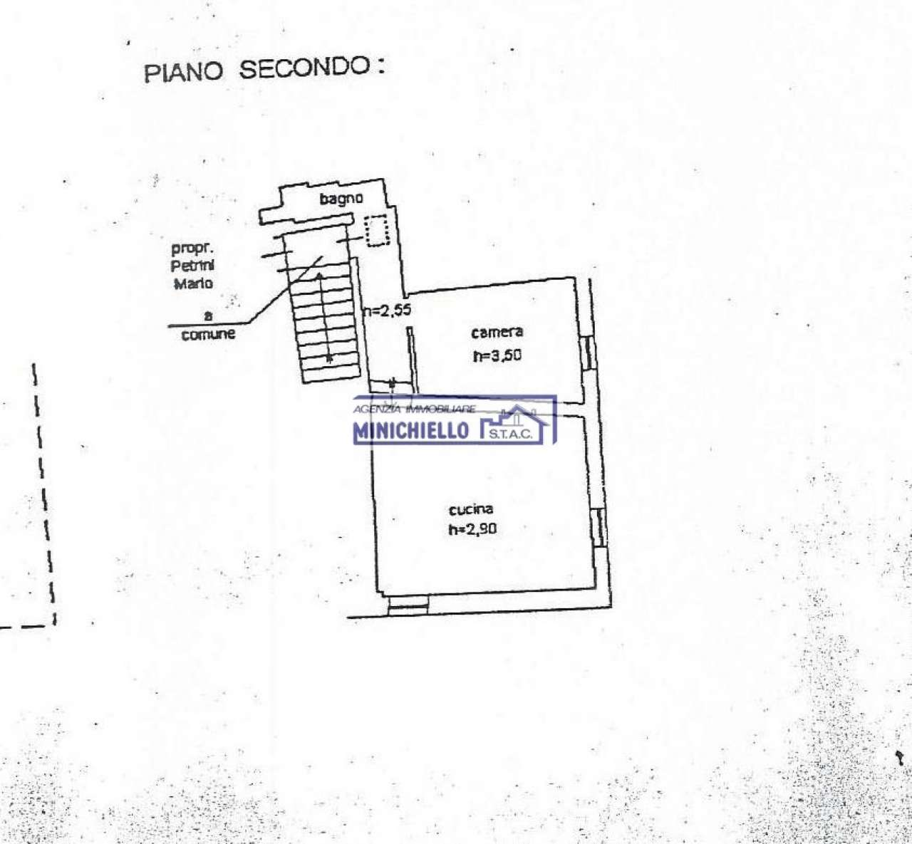 Firenze Vendita APPARTAMENTO Immagine 1