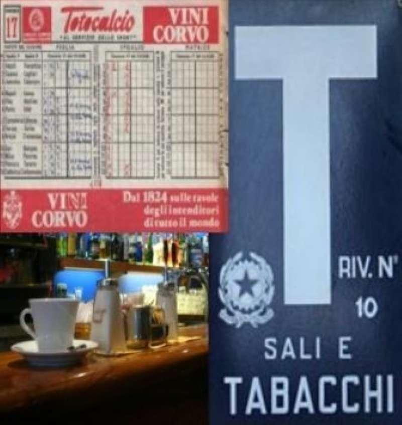 Firenze Vendita BAR