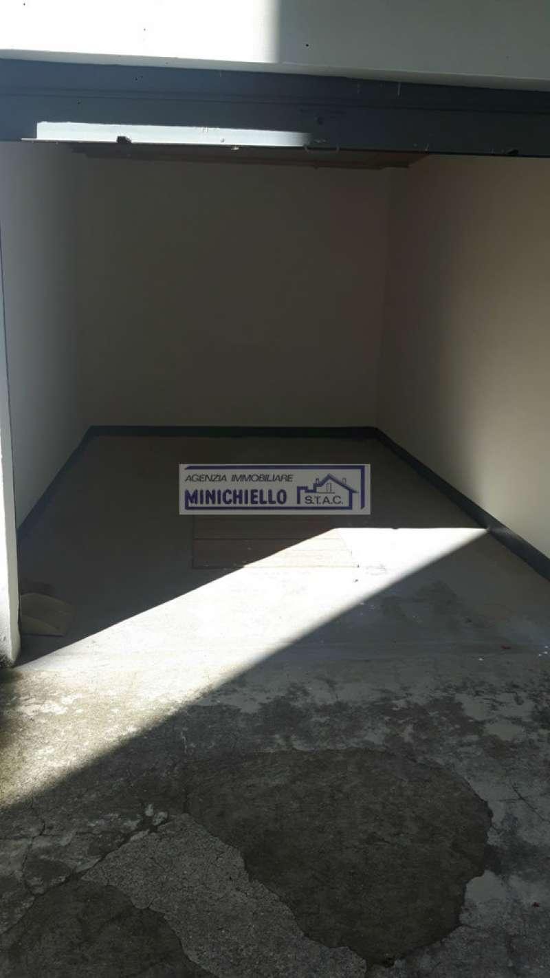 Firenze Affitto BOX Immagine 0