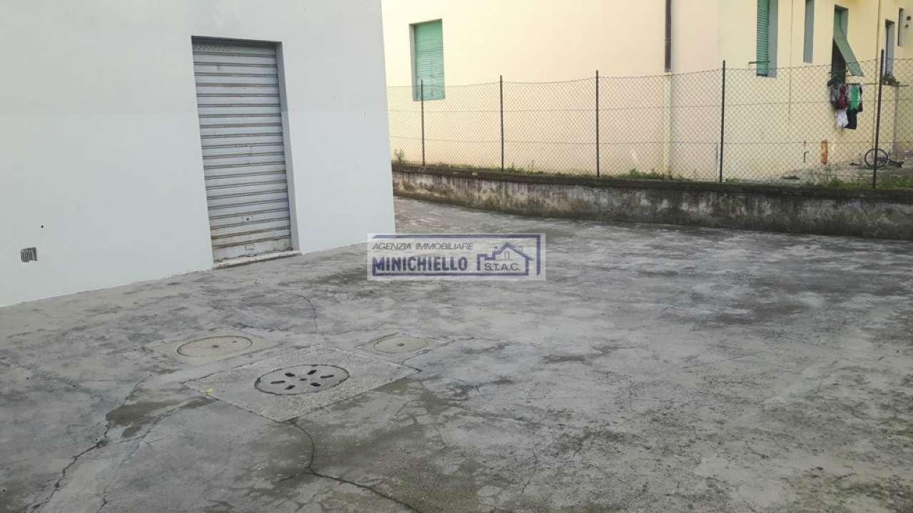 Firenze Affitto BOX Immagine 2
