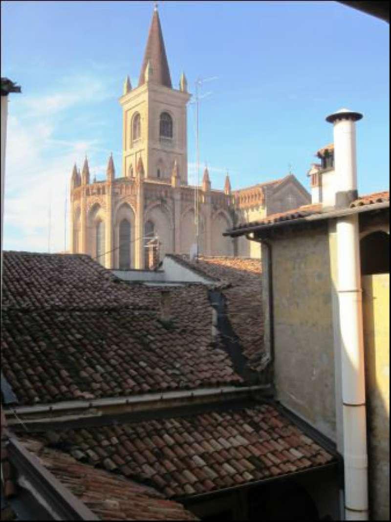 bologna affitto quart: centro storico abitare-bologna