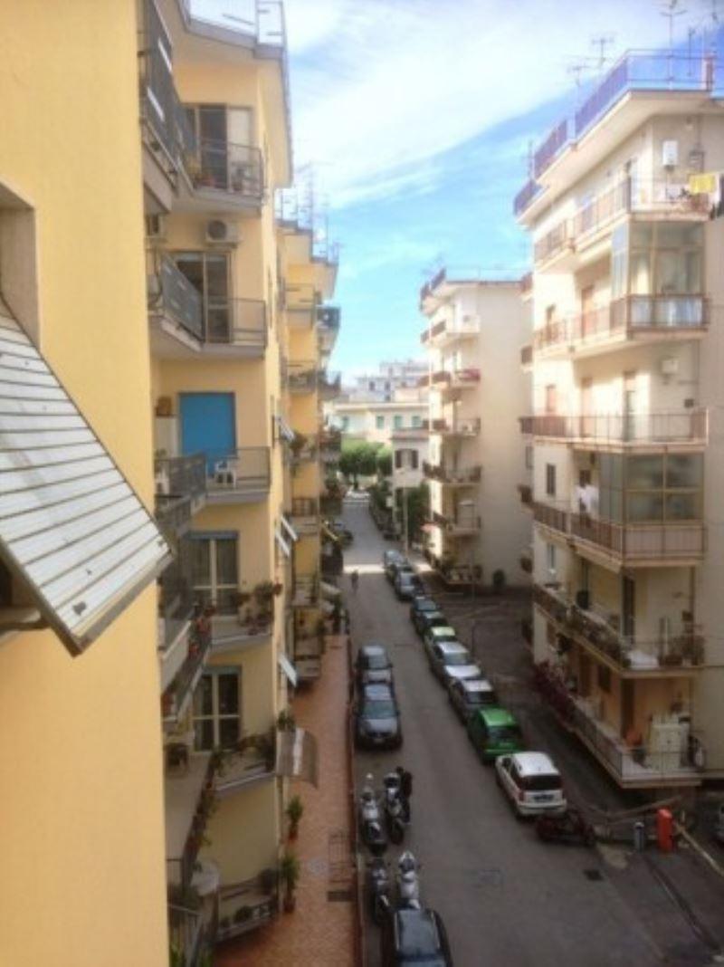 Appartamento in affitto a Pompei, 1 locali, prezzo € 600 | Cambio Casa.it