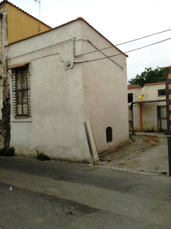 Negozio / Locale in vendita a Torre del Greco, 1 locali, prezzo € 50.000 | Cambio Casa.it