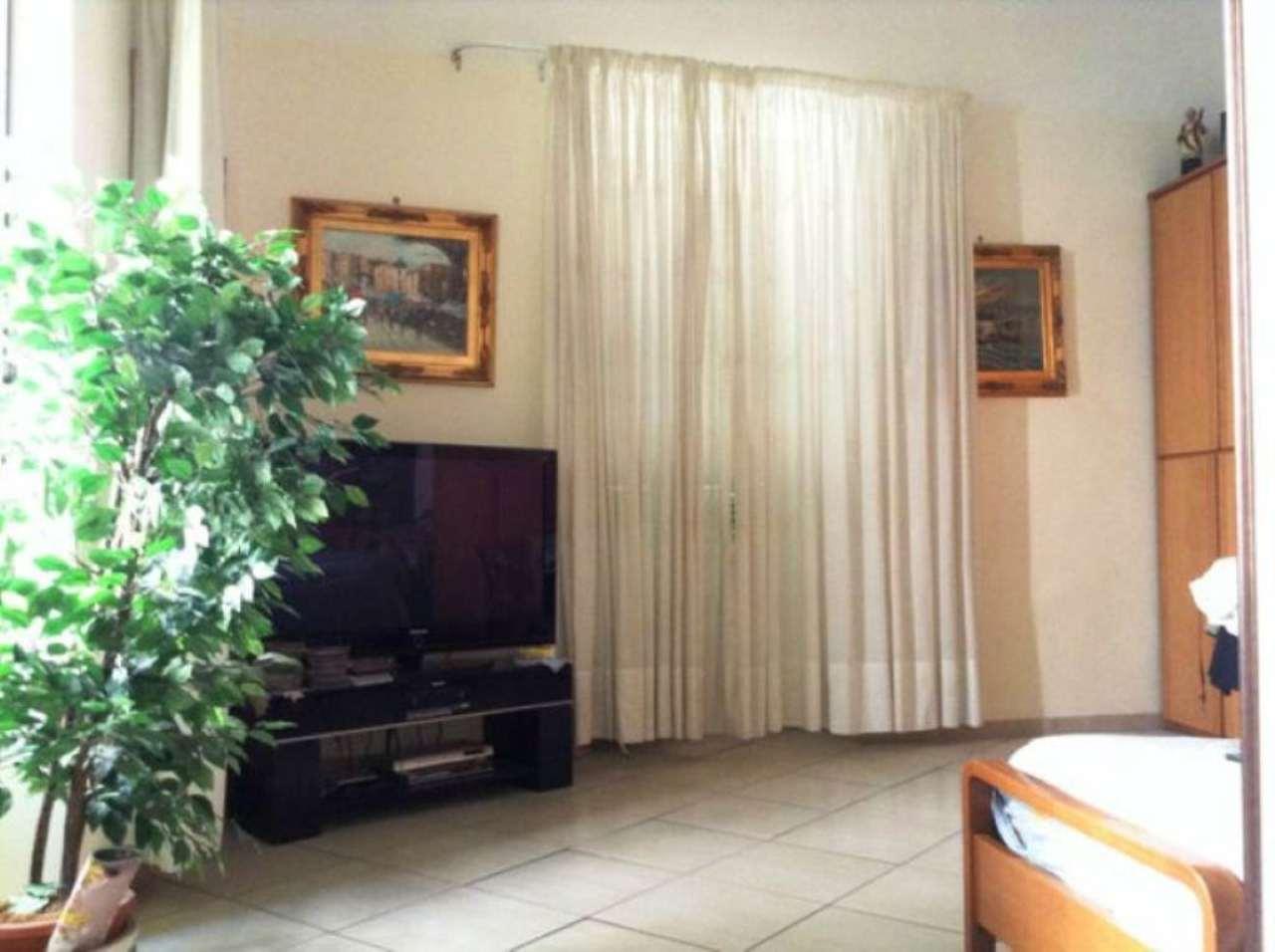 Appartamento in vendita a Torre del Greco, 1 locali, prezzo € 98.000 | Cambio Casa.it