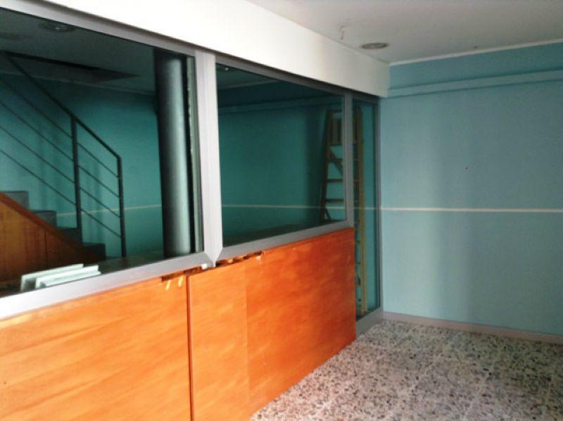 Negozio / Locale in vendita a Torre del Greco, 1 locali, prezzo € 130.000 | Cambio Casa.it