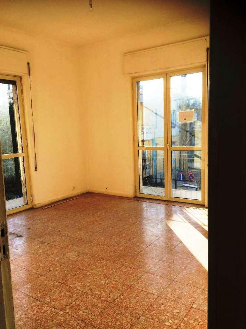 Appartamento in affitto a Pompei, 3 locali, prezzo € 580 | Cambio Casa.it