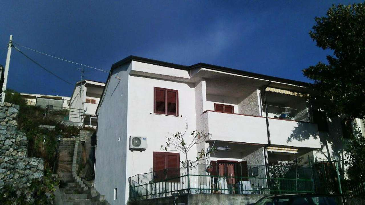 Appartamento in vendita a Diamante, 2 locali, prezzo € 60.000 | Cambio Casa.it