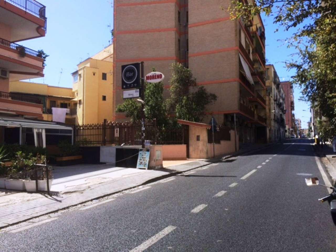 Negozio / Locale in vendita a Torre del Greco, 1 locali, prezzo € 200.000 | CambioCasa.it