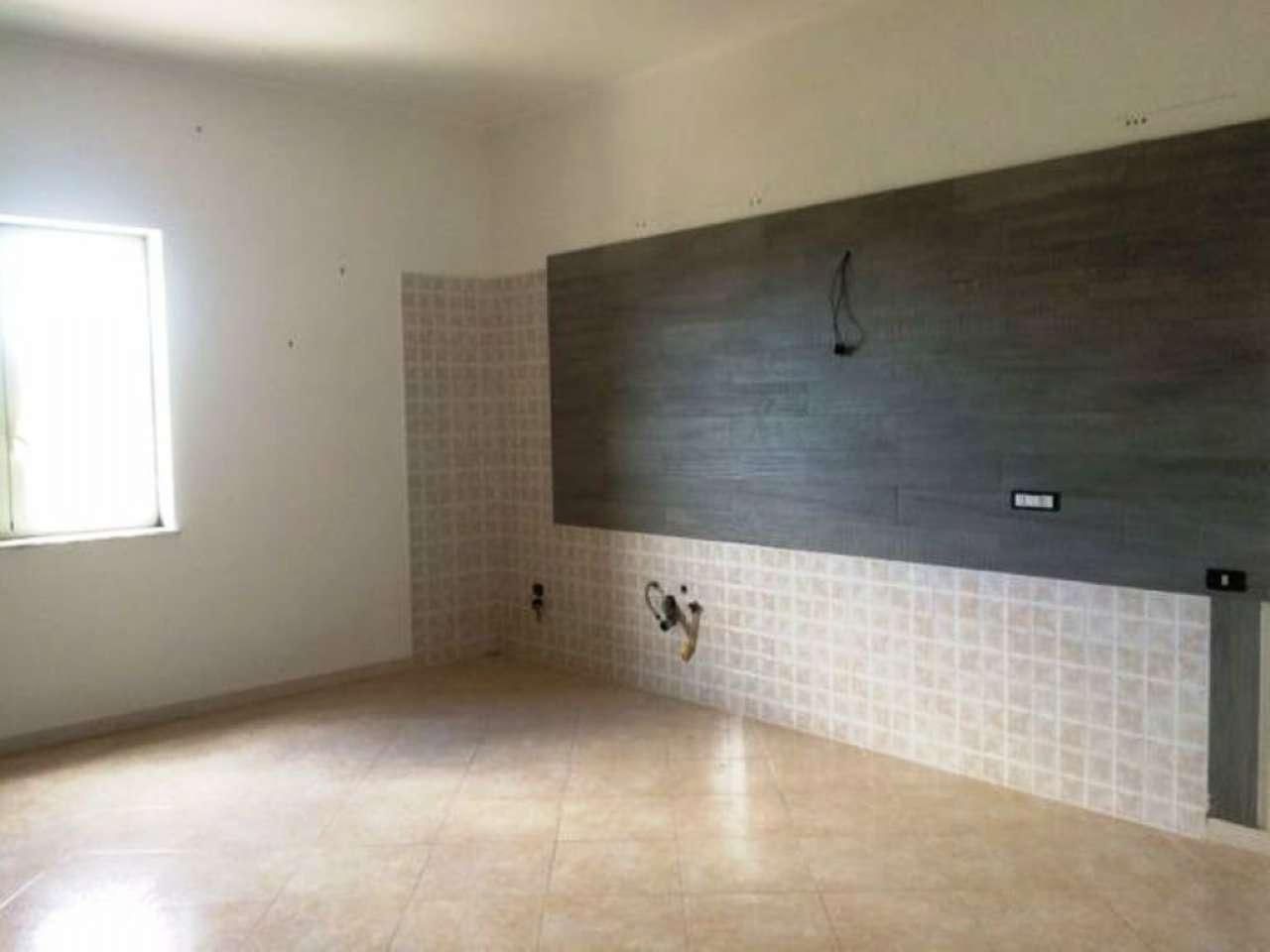 Appartamento in affitto a Trecase, 2 locali, prezzo € 550 | CambioCasa.it