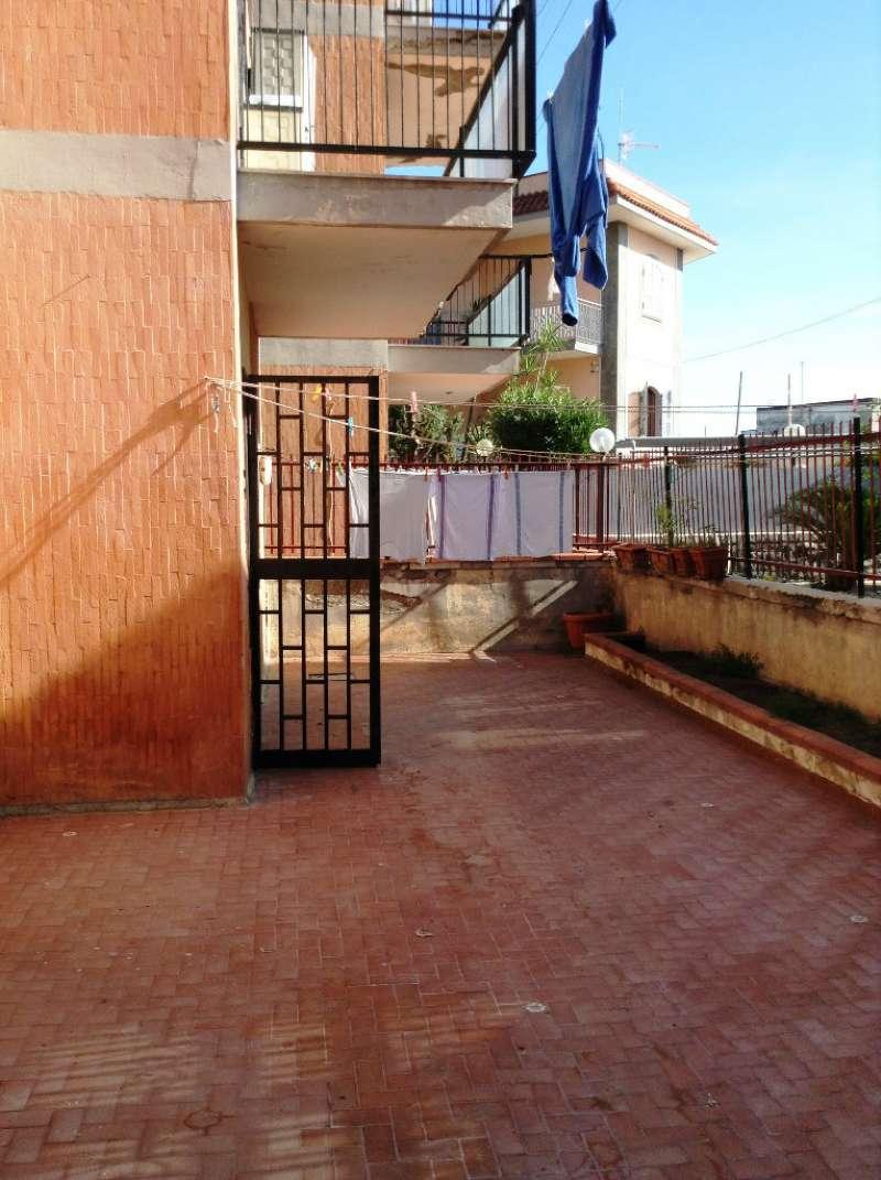 Appartamento in vendita a Torre del Greco, 3 locali, prezzo € 175.000 | CambioCasa.it