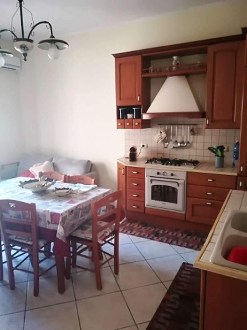 Appartamento, via tripoli, 0, Vendita - Torre Del Greco