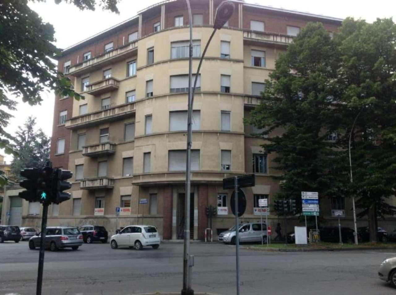 Ufficio / Studio in affitto a Busto Arsizio, 3 locali, prezzo € 550 | Cambio Casa.it