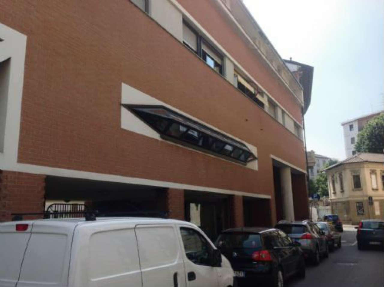 Negozio / Locale in affitto a Busto Arsizio, 4 locali, prezzo € 700 | CambioCasa.it