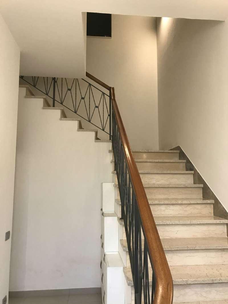Appartamento in affitto a Vinci, 4 locali, prezzo € 700 | Cambio Casa.it