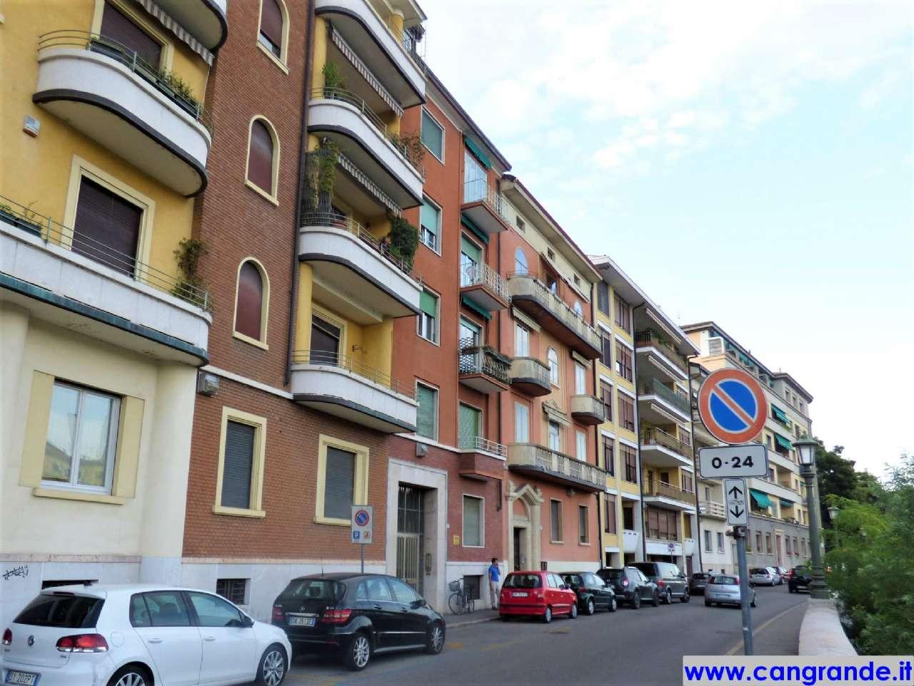 Appartamento in affitto a Verona (VR)