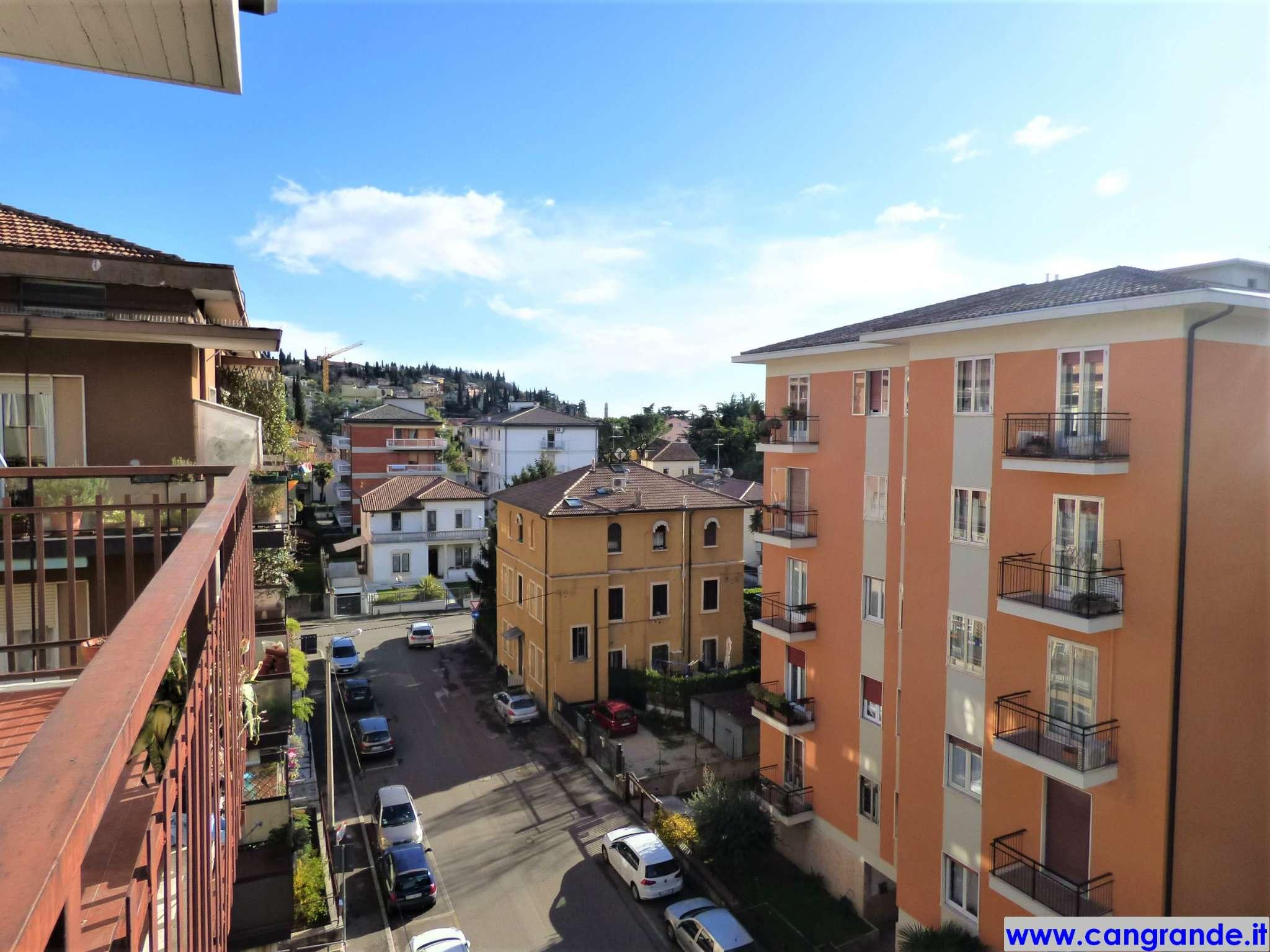 Appartamento, Pindemonte, Vendita - Verona