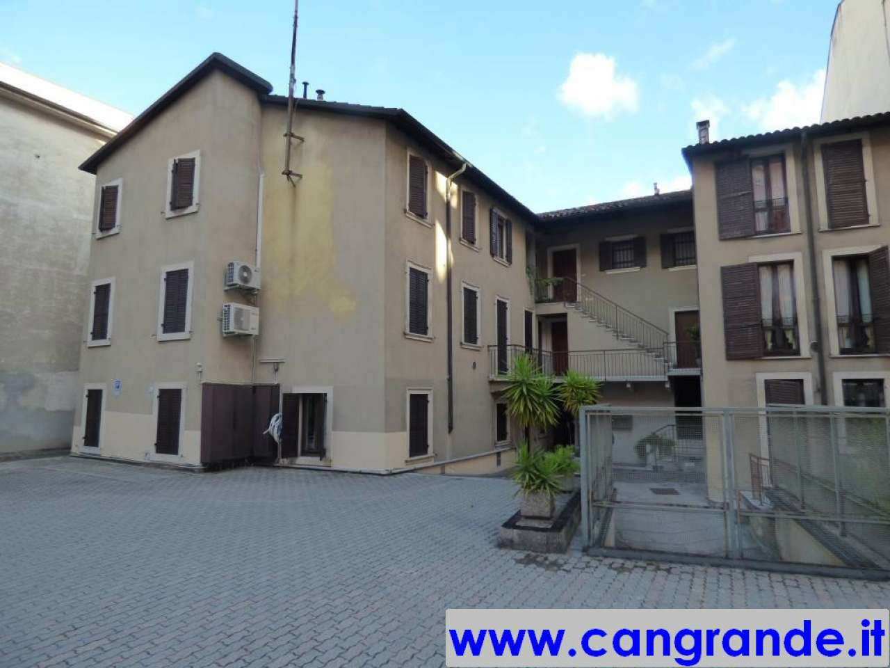 Appartamento, Valverde, Vendita - Verona