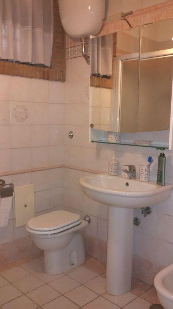Appartamento in vendita a Melito di Napoli, 5 locali, prezzo € 395.000 | Cambio Casa.it