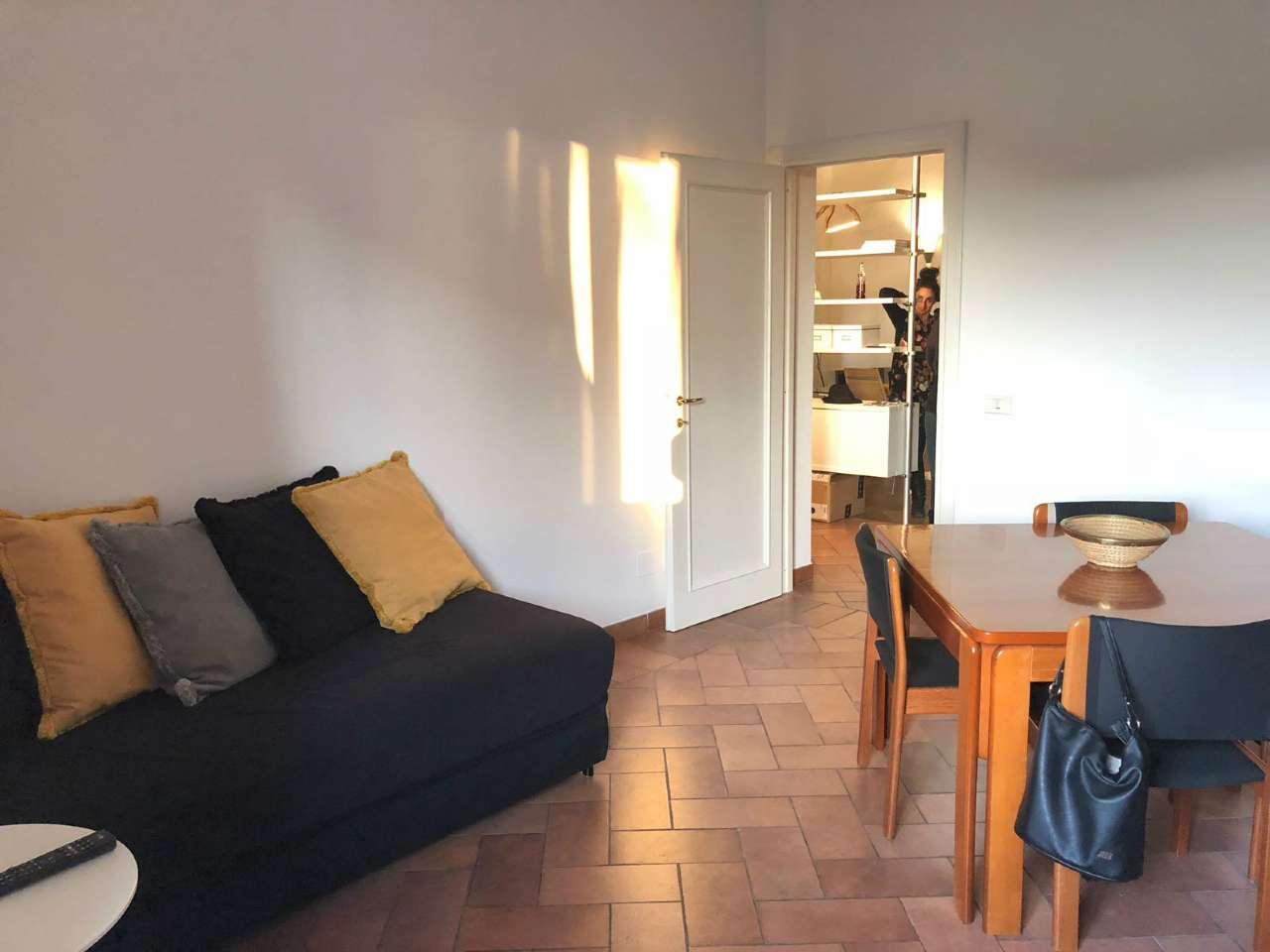 Bilocale affitto roma zona marconi ostiense san paolo for Planimetrie dei quartieri suocera