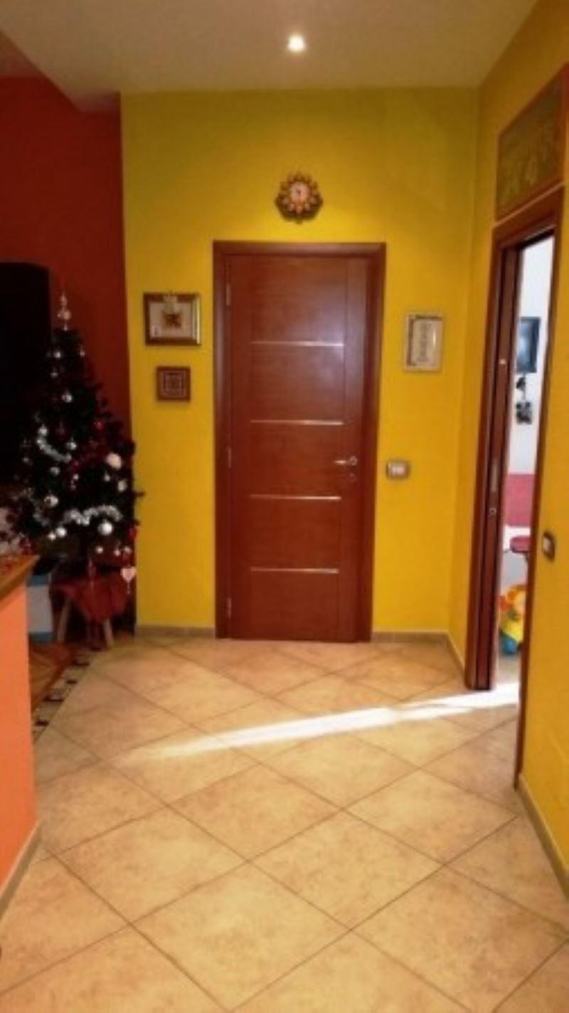 Bilocale Torino Via Gaglianico 3