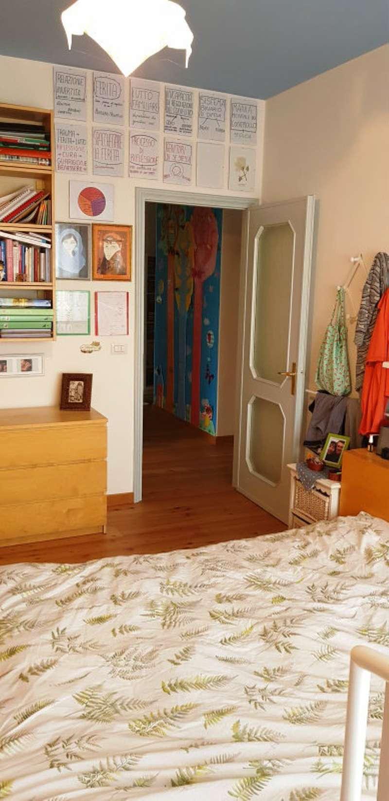 Foto 11 di Appartamento via SERVAIS 200 A 39, Torino (zona Parella, Pozzo Strada)