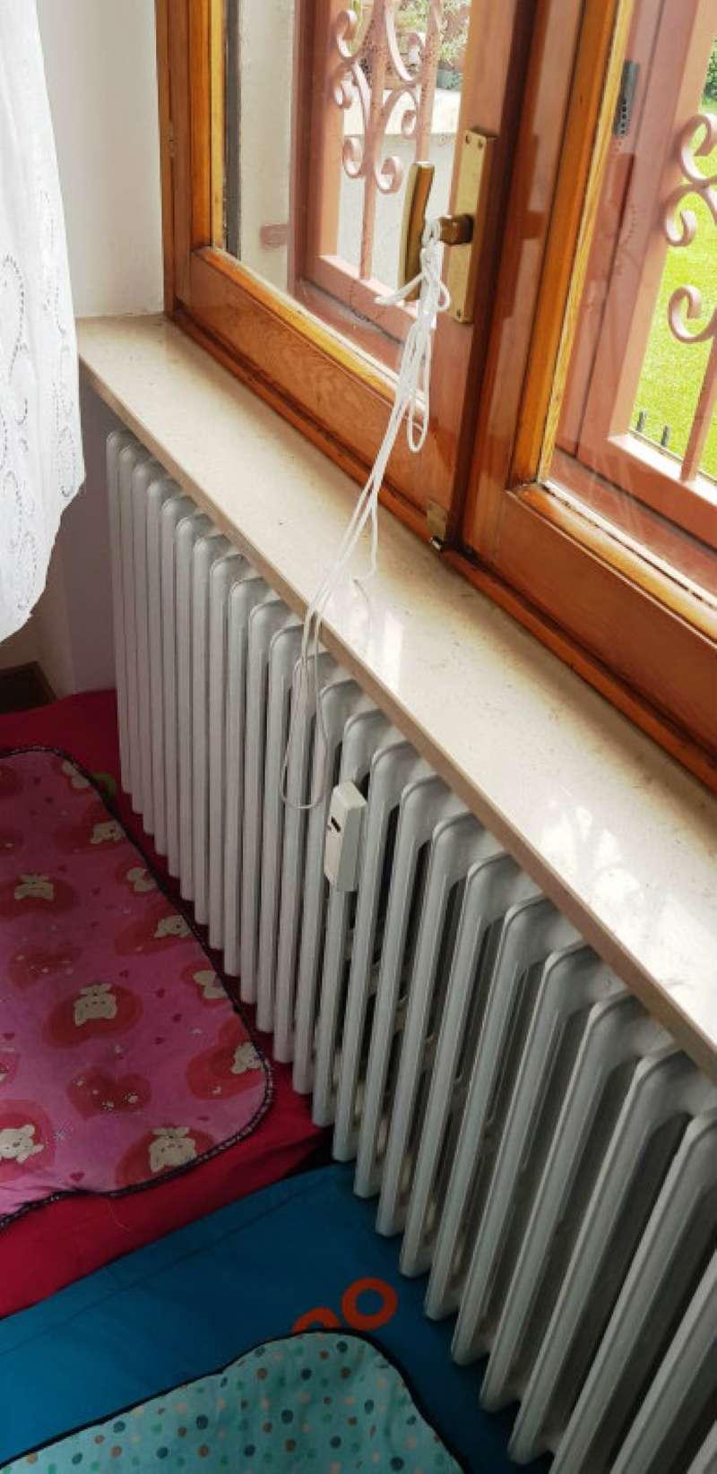 Foto 47 di Appartamento via SERVAIS 200 A 39, Torino (zona Parella, Pozzo Strada)