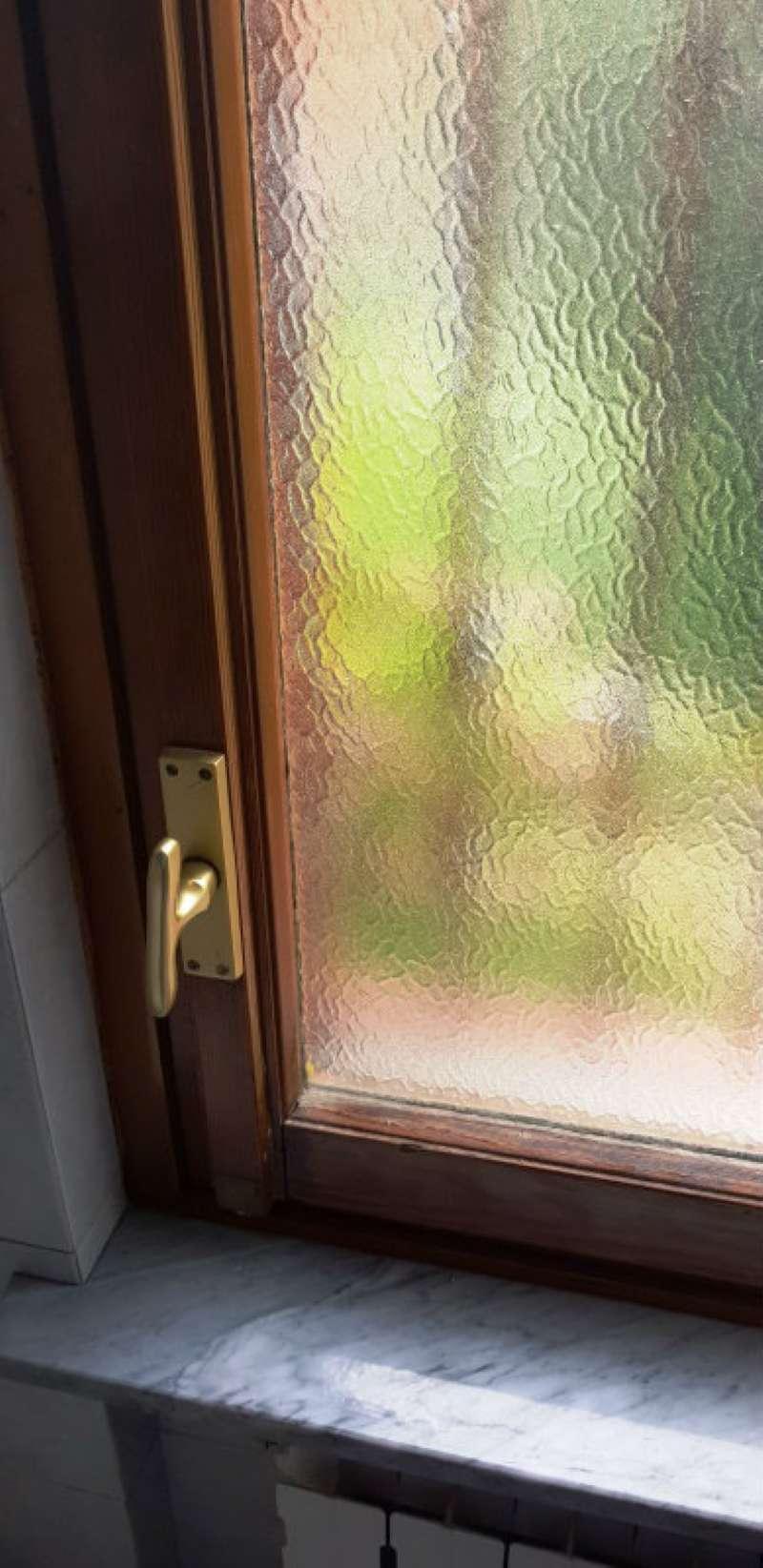 Foto 59 di Appartamento via SERVAIS 200 A 39, Torino (zona Parella, Pozzo Strada)