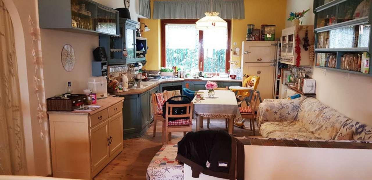 Foto 29 di Appartamento via SERVAIS 200 A 39, Torino (zona Parella, Pozzo Strada)