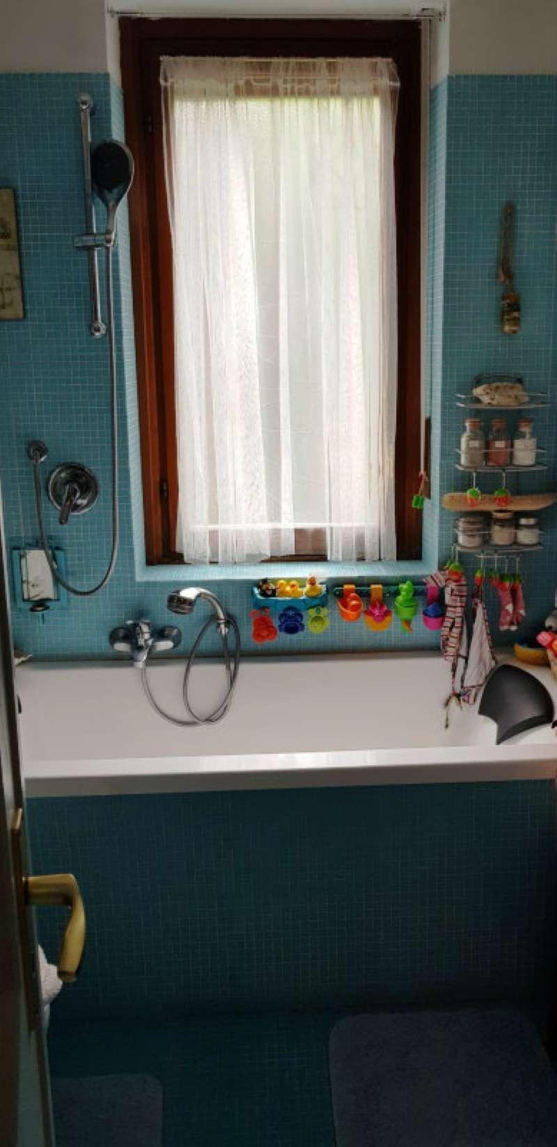 Foto 54 di Appartamento via SERVAIS 200 A 39, Torino (zona Parella, Pozzo Strada)