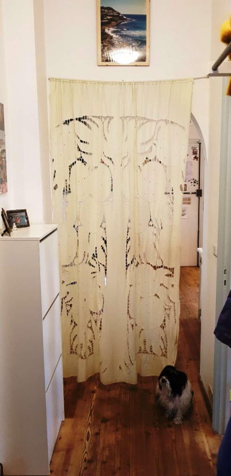 Foto 56 di Appartamento via SERVAIS 200 A 39, Torino (zona Parella, Pozzo Strada)