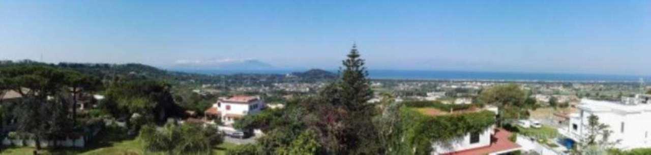 Villa in vendita a Pozzuoli, 9999 locali, prezzo € 900.000 | Cambio Casa.it