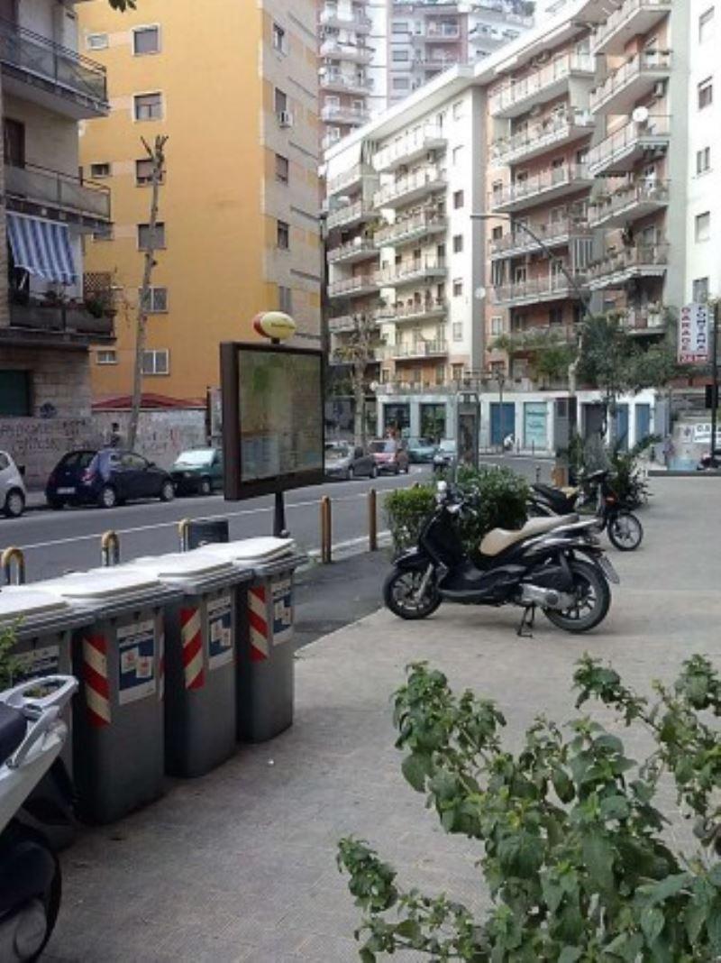 Negozio / Locale in vendita a Napoli, 9999 locali, zona Zona: 5 . Vomero, Arenella, prezzo € 80.000 | Cambio Casa.it