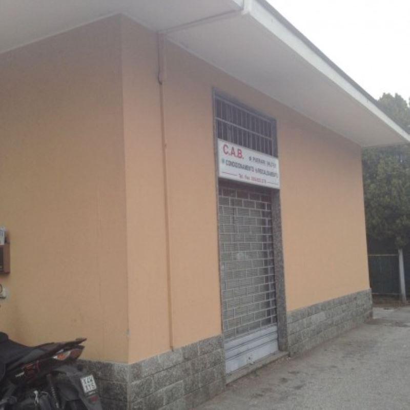 Negozio / Locale in vendita a Monza, 2 locali, zona Zona: 4 . Regina Pacis, San Donato, prezzo € 125.000 | Cambio Casa.it