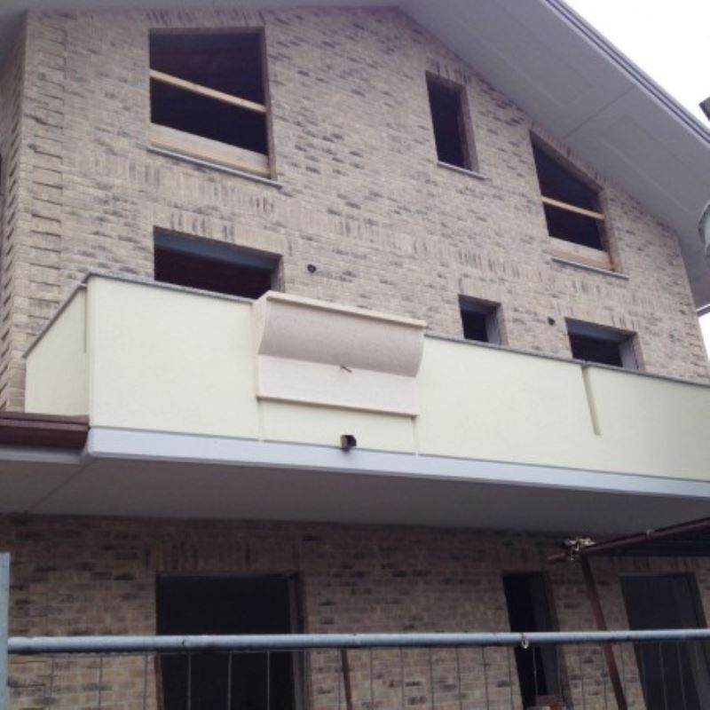Appartamento in vendita a Arcore, 3 locali, prezzo € 225.000 | Cambio Casa.it