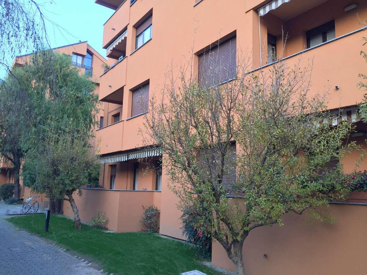 Appartamento in vendita a Lissone, 3 locali, prezzo € 150.000 | Cambio Casa.it