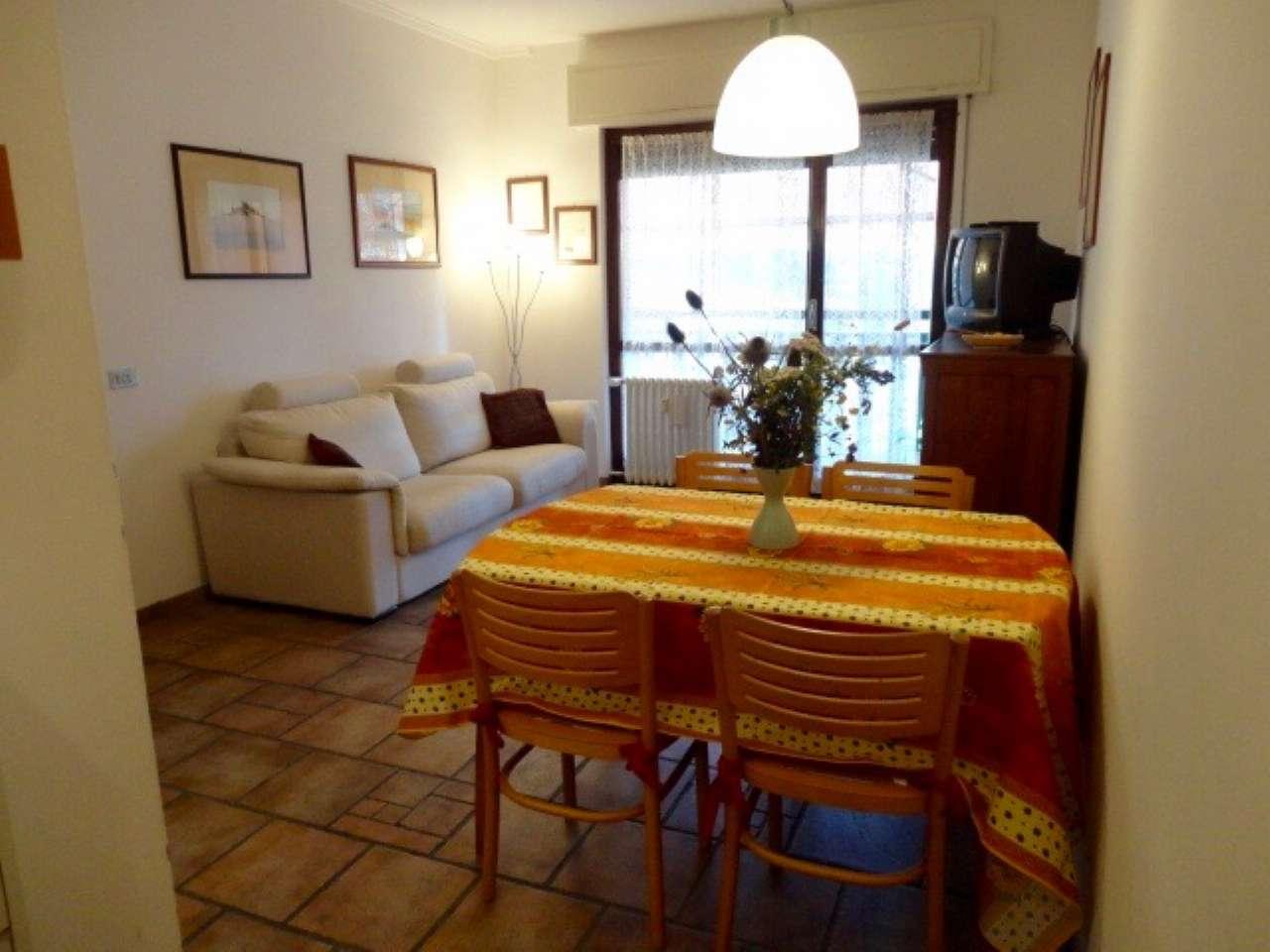 Appartamento in vendita a Moggio, 3 locali, prezzo € 109.000 | CambioCasa.it