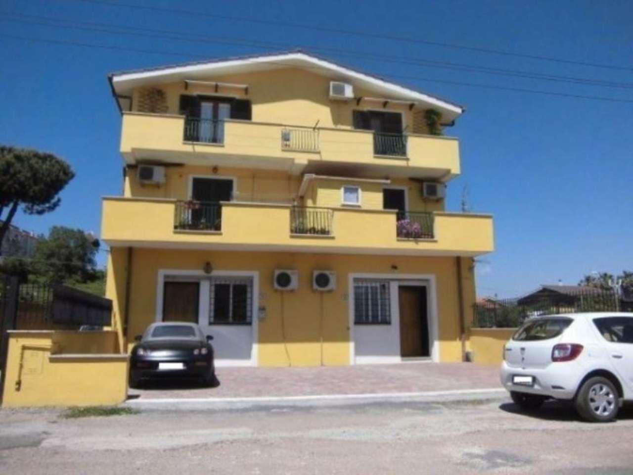 Appartamento in vendita a Ardea, 3 locali, prezzo € 119.000 | CambioCasa.it
