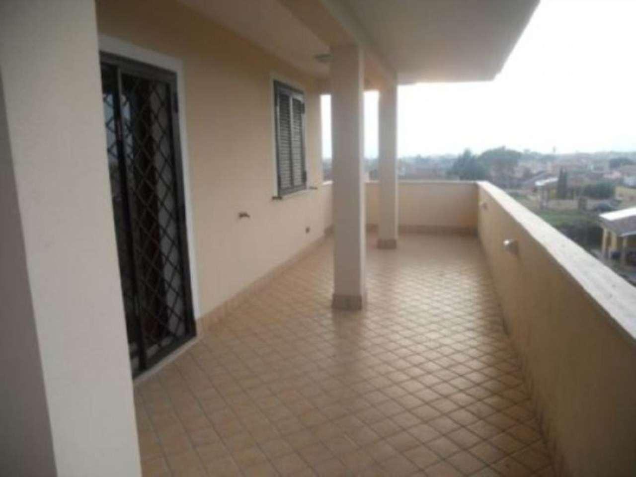 Appartamento in vendita a Ardea, 2 locali, prezzo € 63.000 | CambioCasa.it