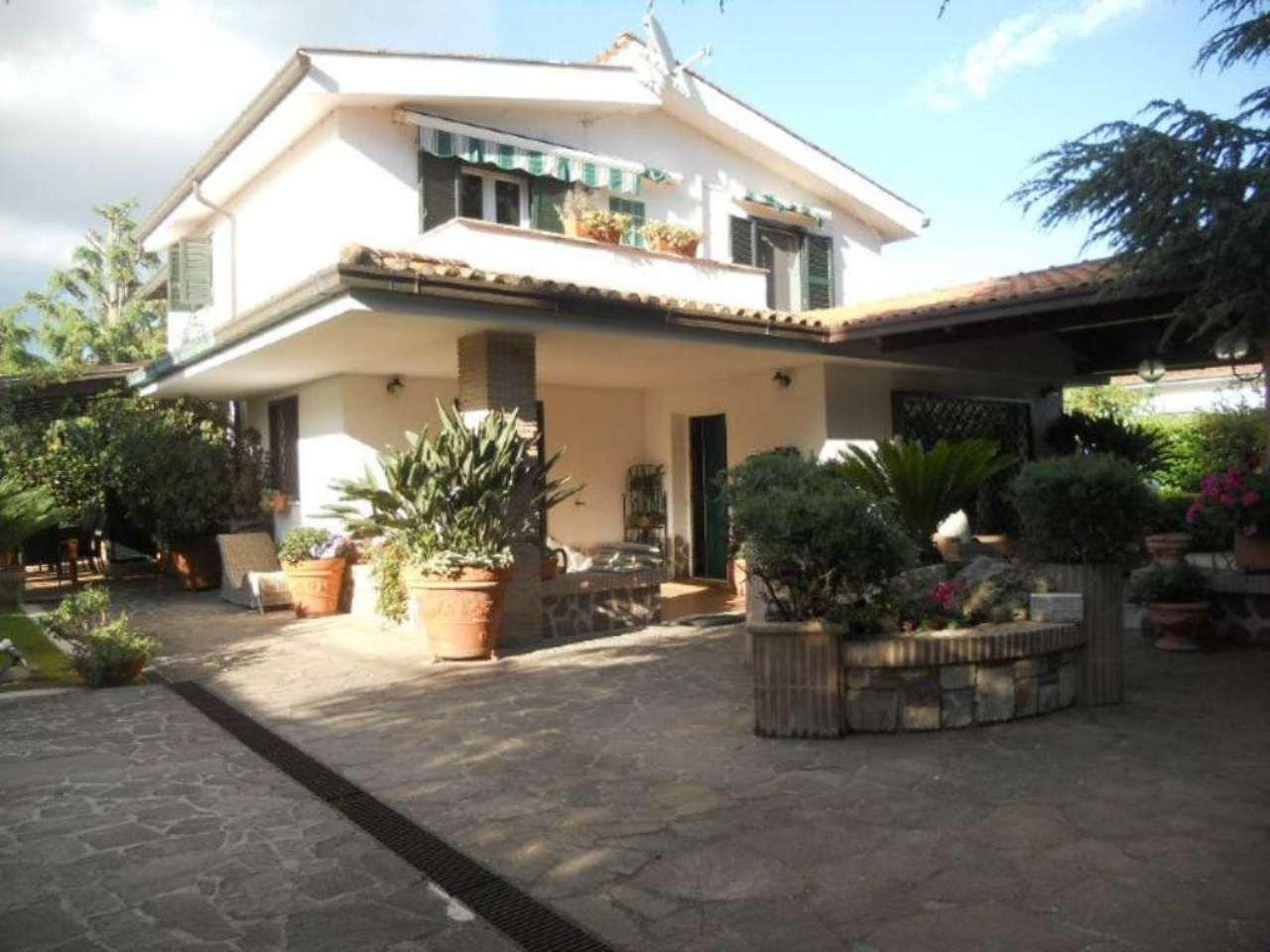 Villa in vendita a Aprilia, 4 locali, prezzo € 289.000 | CambioCasa.it