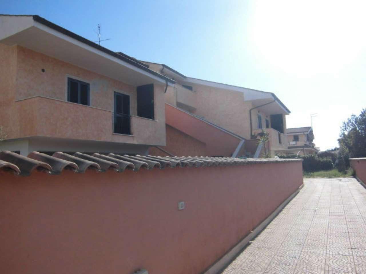 Appartamento in vendita a Ardea, 3 locali, prezzo € 135.000 | CambioCasa.it