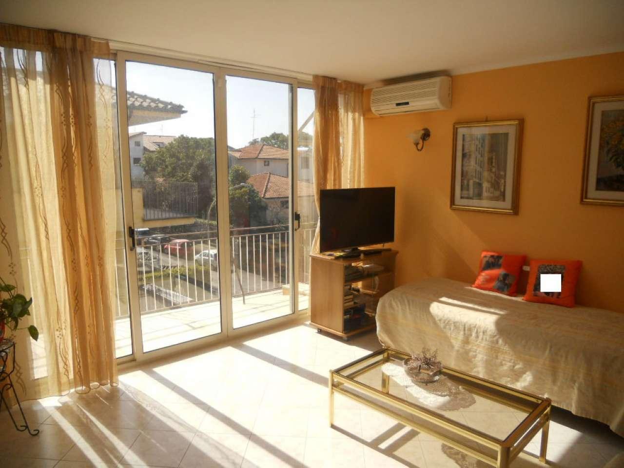 Appartamento in vendita a Marino, 3 locali, prezzo € 189.000 | Cambio Casa.it