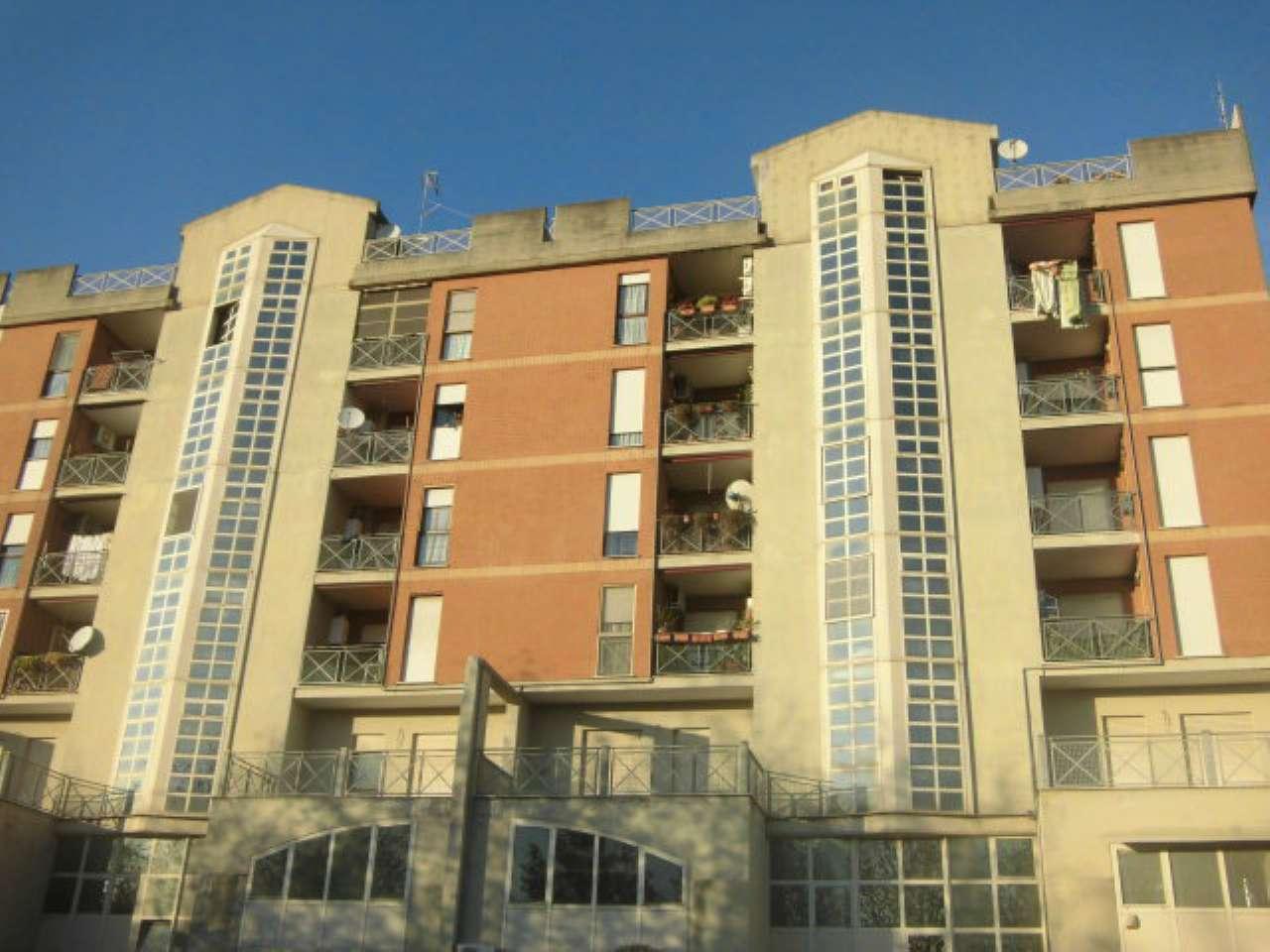 Appartamento in Affitto a Aprilia