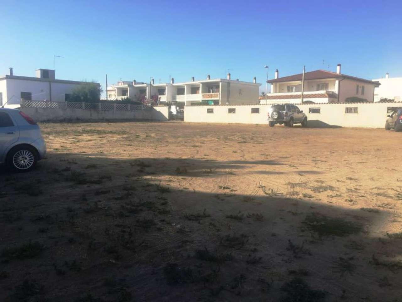 Terreno Agricolo in vendita a Ardea, 9999 locali, prezzo € 90.000 | CambioCasa.it