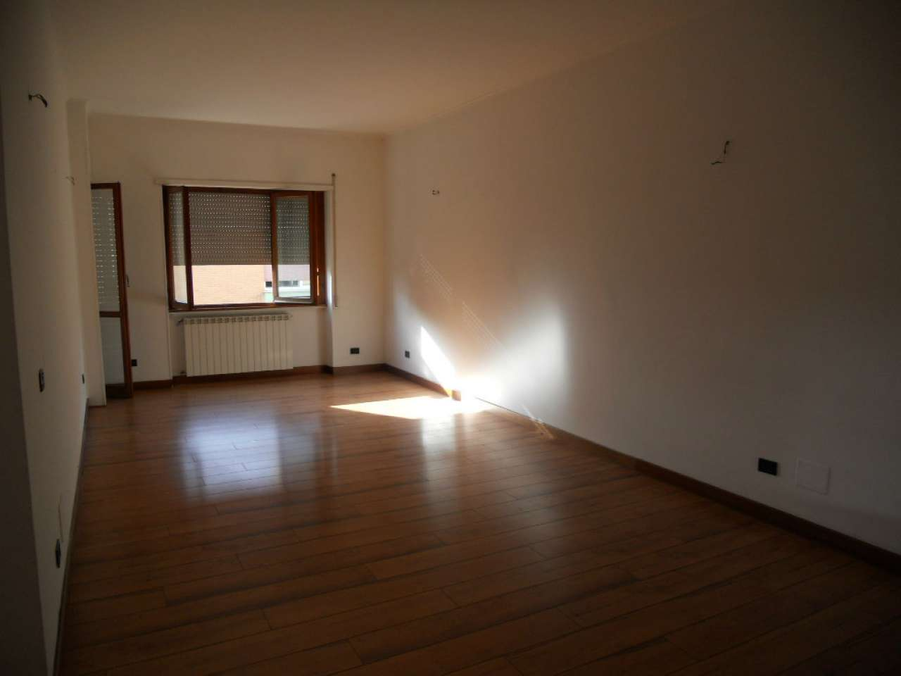 Appartamento in Affitto a Pomezia