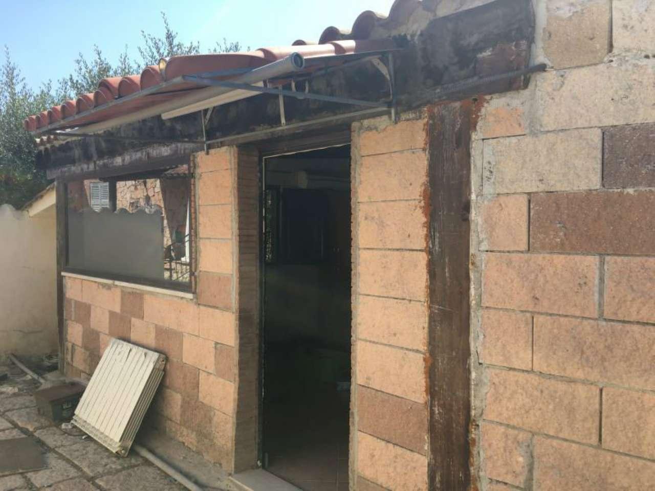 Villa in affitto a Ardea, 2 locali, prezzo € 300 | CambioCasa.it