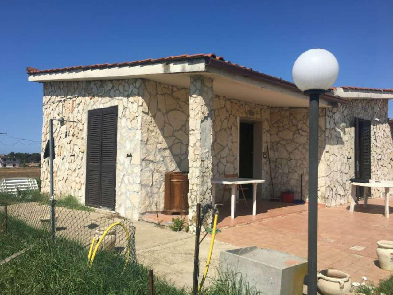Villa in affitto a Ardea, 3 locali, prezzo € 600 | CambioCasa.it
