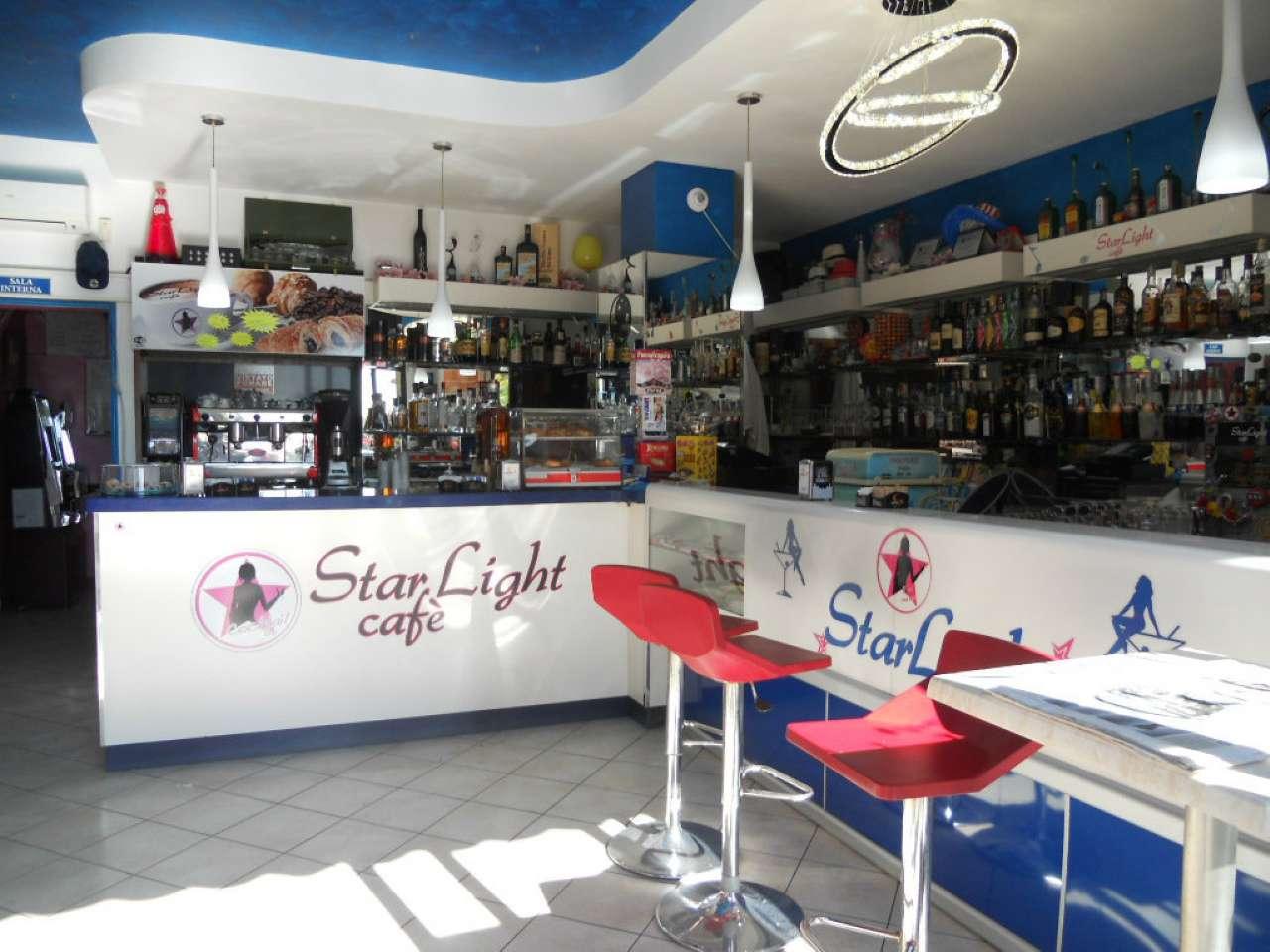 Bar in Vendita a Nettuno