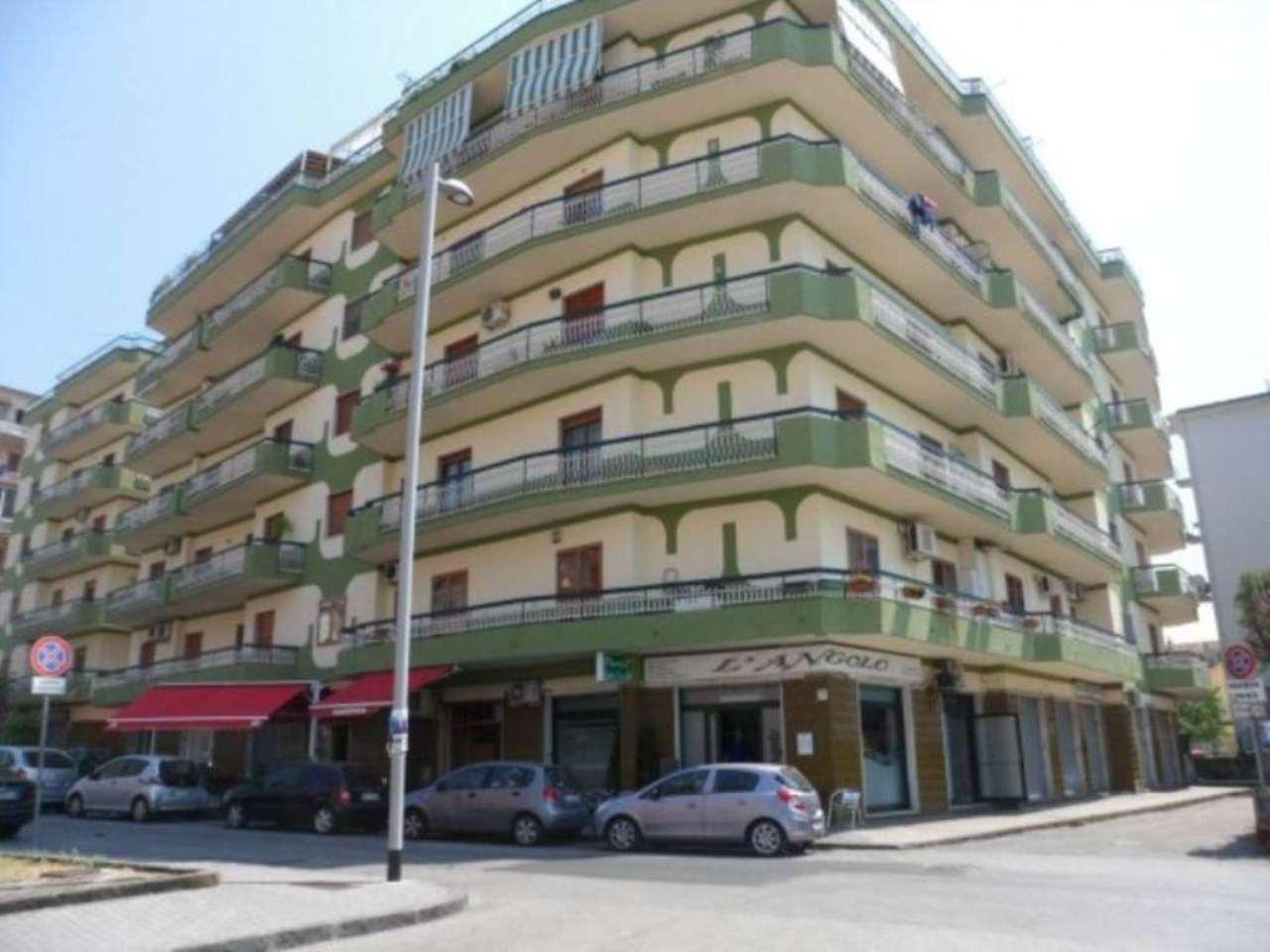 Appartamento in vendita a Benevento, 6 locali, prezzo € 10 | Cambio Casa.it